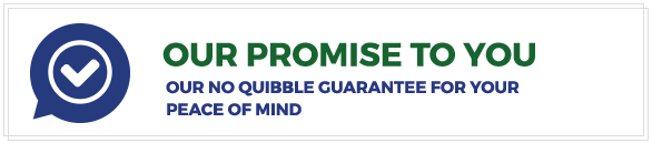 ctapromise