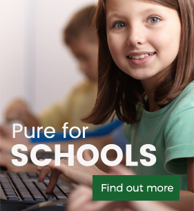 pureschools