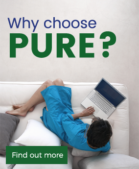 why_choose_pure
