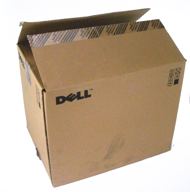 Dell Optiplex Sff All In One Stand 073dh9 For 980 790