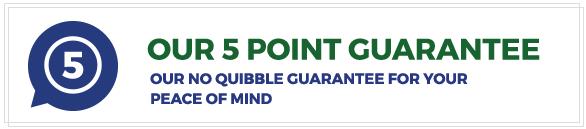 cta5point