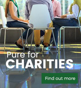 purecharities-1