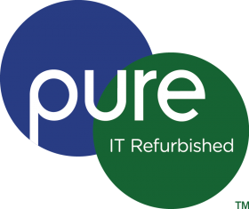 Pure IT Refurbished