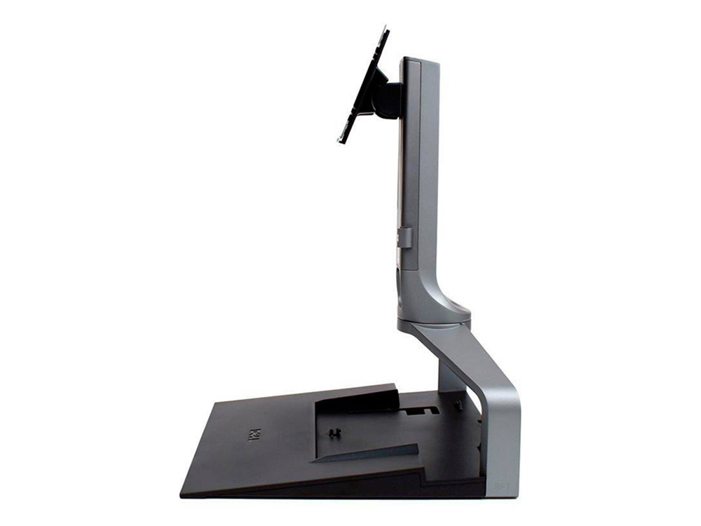 Dell GG217 E Series Monitor Stand for Docking Station