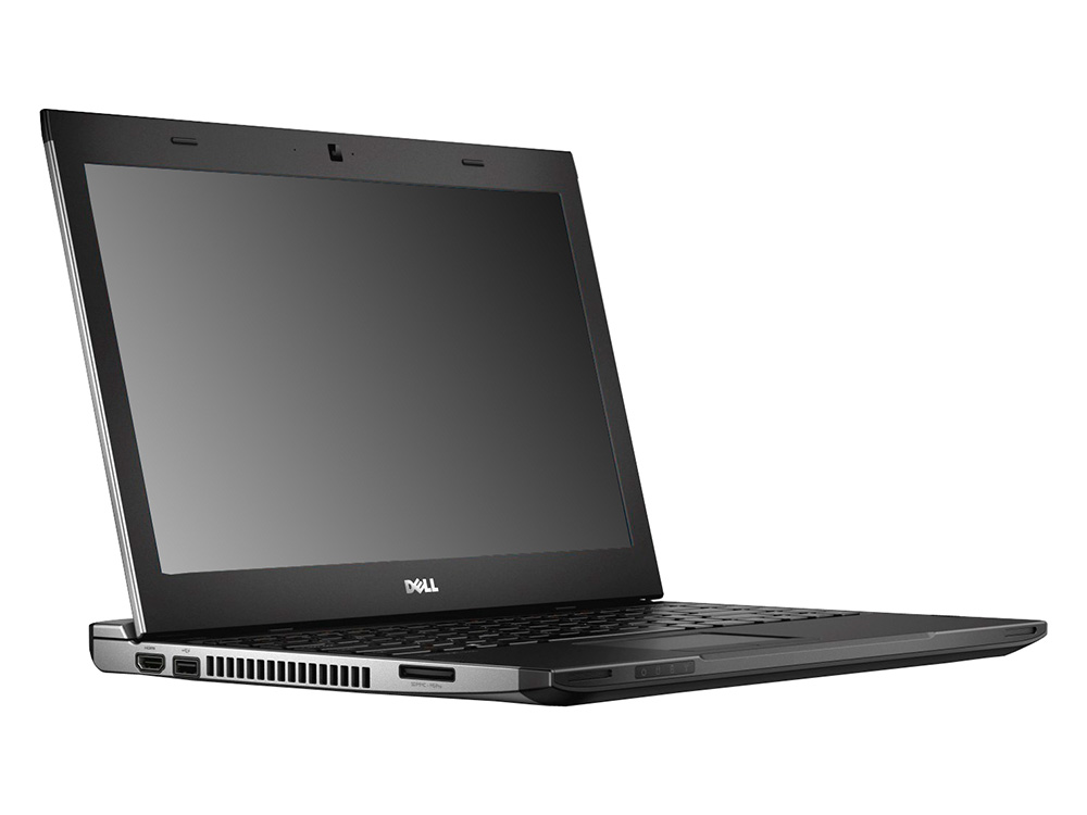 dell latitude 3330 webcam drivers