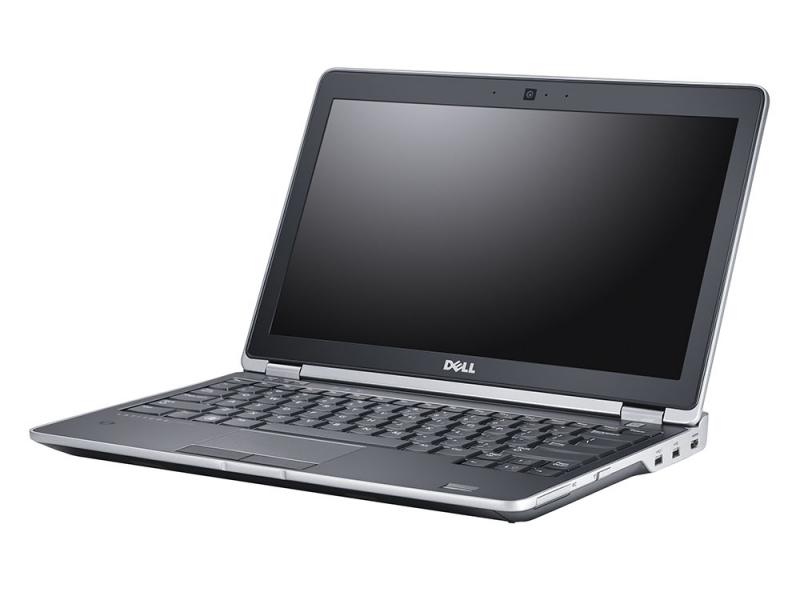Dell Latitude E6430 Intel i5 Gen 3 2 6Ghz 4GB RAM NEW 120GB SSD Webcam Win  7 Pro
