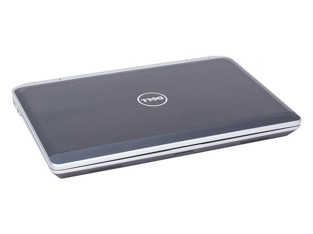 Dell Latitude E6430s Intel i5 Gen 3 2 6Ghz 4GB RAM 320GB HDD Webcam Win 7  Pro