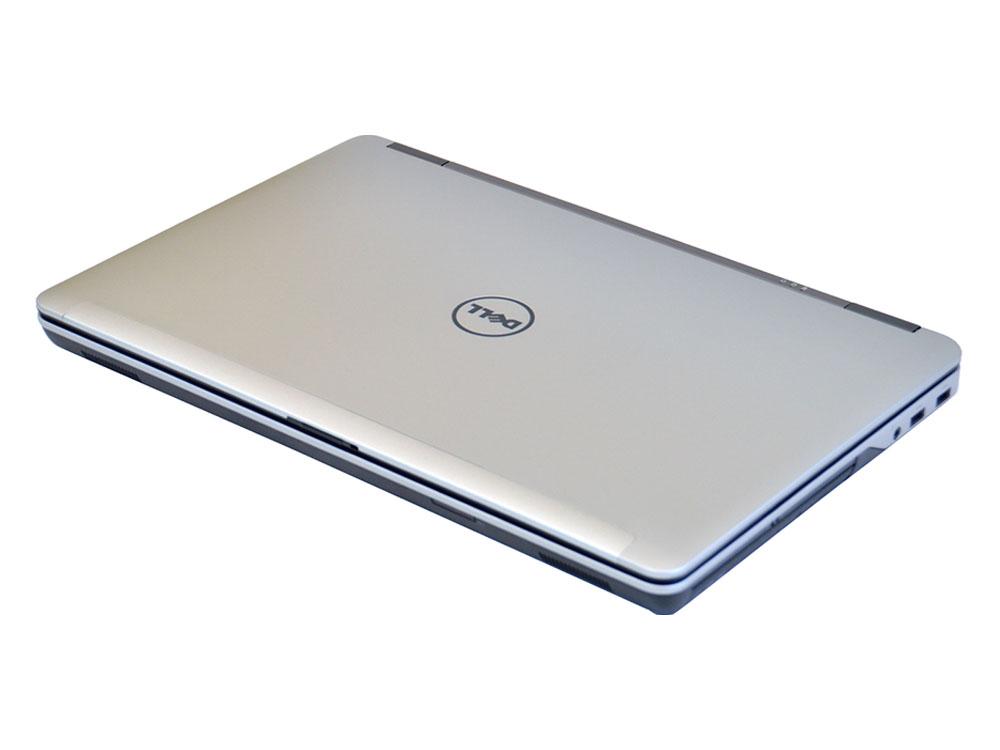 Dell Latitude E6540 Intel i5 Gen 4 2 6Ghz 4GB RAM 500GB HDD Webcam Win 7 Pro