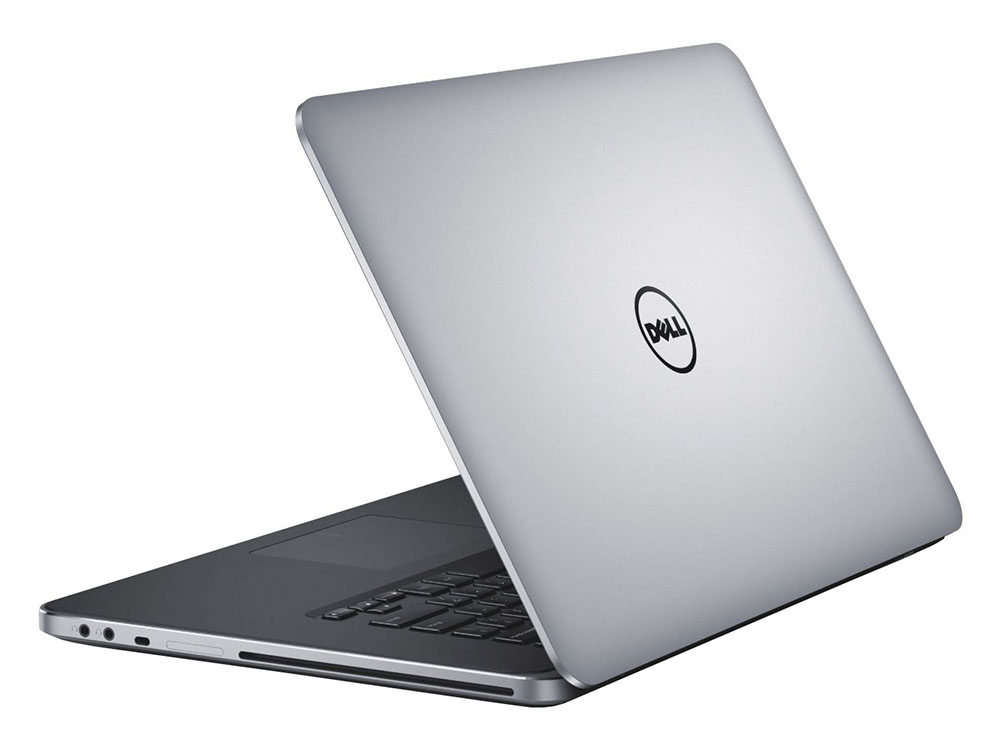 Dell XPS 15 L521X i7 | Pure IT Refurbished | Refurbished