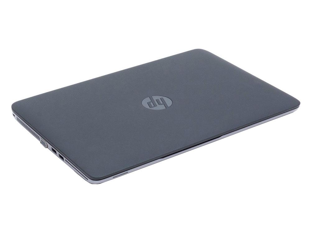 HP Elitebook 840 G1 Intel i5 Gen 4 1 9Ghz 4GB RAM 320GB HDD Webcam Win 7 Pro