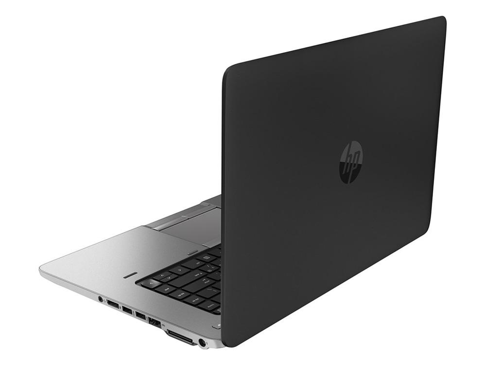 24a433ffa448 HP Elitebook 850 G1 Intel i5 Gen 4 1.9Ghz 4GB RAM 320GB HDD 1GB Radeon  Graphics Webcam Win 7 Pro