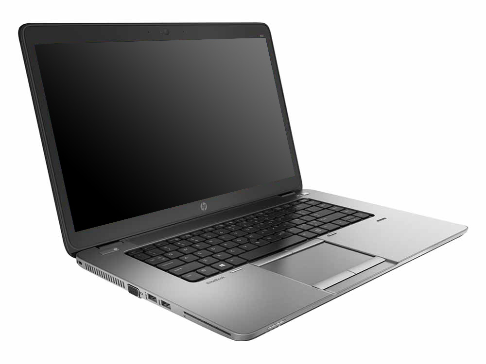 DOWNLOAD DRIVERS: HP ELITEBOOK 850 G1