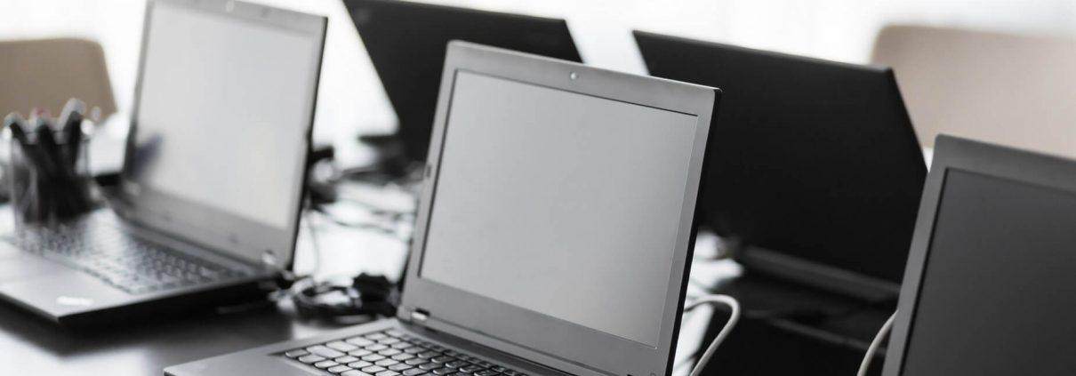"""Képtalálat a következőre: """"refurbished laptop"""""""