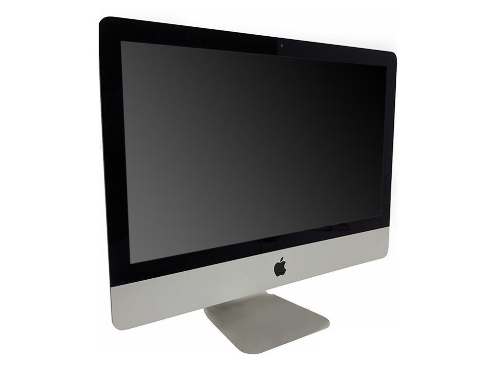 """Imac 21: Apple IMac A1418 21.5"""" Screen Intel I5 Gen 4 Quad Core 2"""